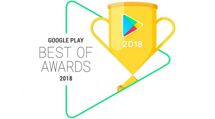 پایان تیتر: گوگل پلی