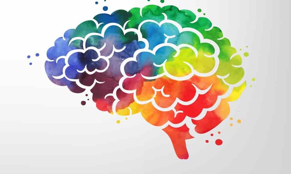 برملا شدن شخصیت درونیتان با رنگی که انتخاب می کنید + تست روانشناسی