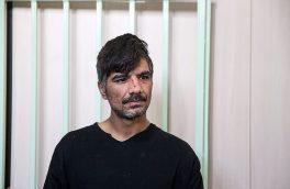 سارق شیطان صفت متهم به آزار و اذیت کودکان دستگیر شد