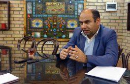۴۰ درصد اقتصاد ایران مالیات نمیدهد