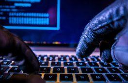 برنامهنویس هندی فعال در دبی بدلیل هک ۱۵ وبسایت محکوم شد