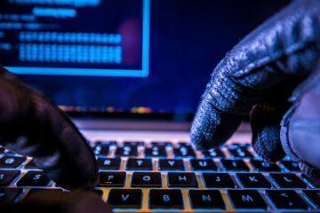 مجرمان سایبری بر روی شرکتهایی که الزامات امنیتی اساسی را نادیده میگیرند، رشد میکنند
