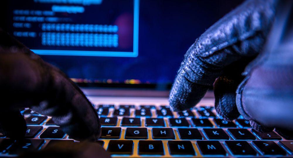 شناسایی و دستگیری انتشار دهندگان تصاویر خصوصی تعدادی از همشهریان کرمانشاهی