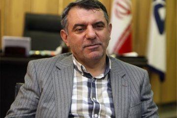 محاکمه پوری حسینی مرد اول خصوصی سازی ایران برگزار شد / دادستان امروز چه گفت؟
