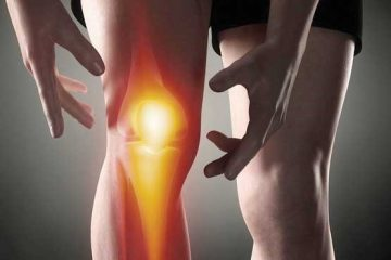 آرتریت چیست و چگونه آنرا درمان کنیم؟
