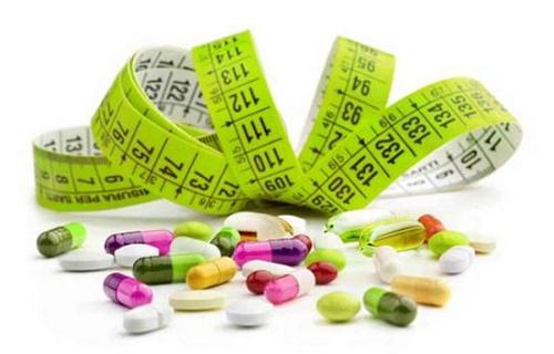 پایان تیتر: لاغری و کاهش وزن با ازدست دادن سلامتی و پرشدن جیب سودجویان