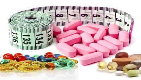 لاغری و کاهش وزن با ازدست دادن سلامتی و پرشدن جیب سودجویان