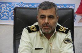 گروهک تروریستی جیش الظلم مسئولیت انفجار زاهدان را بر عهده گرفت+ اسامی