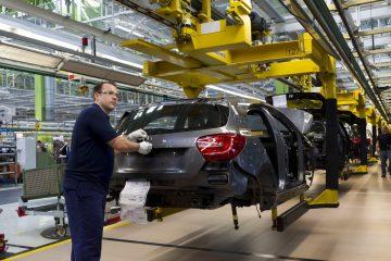 کدام خودرو های تولید داخل ۴ ستاره کیفی دریافت کردند؟
