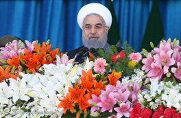 استراتژی صبر راهبردی ایران از ۱۸ اردیبهشت به «اقدام متقابل» تغییر کرد