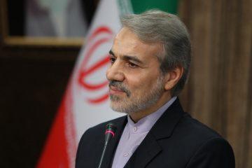 افتتاح فاز اول آزادراه تهران-شمال در هفته آینده