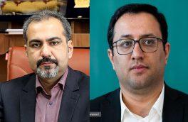 واکنش تند مهدی محمدی به پست معاون وزیر ارتباطات درباره فیلم «ماجرای نیمروز ۲؛ ردخون»
