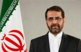 امضای ۱۵۰ نماینده مجلس برای ابقای ظریف در وزارت خارجه