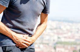 سرطان پروستات را چگونه درمان کنیم