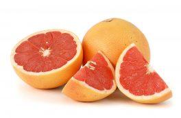 اضافه وزن را با خوردن این میوه پائین بیاورید