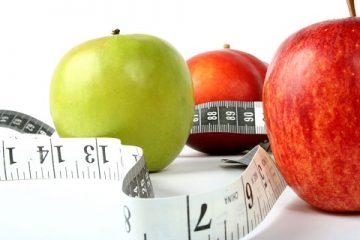 اگر این ۱۰ عادت را دارید قطعا به شدت چاق خواهید شد