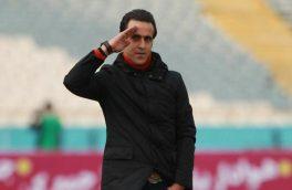علی کریمی در مورد کیروش افشاگری کرد + سند با امضای کفاشیان