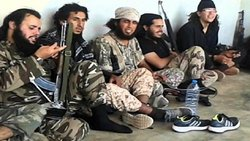 دو تیم تروریستی در استان کردستان شناسایی و دستگیرشدند
