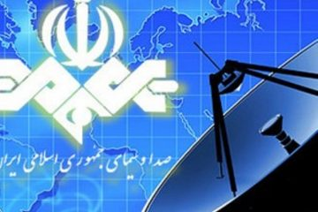 پخش تصاویر تخریبی علیه دولت و مجلس از تلویزیون