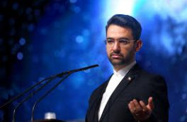 رایگان شدن اینترنت ثابت تا پایان سال ضرب الاجل وزیر ارتباطات