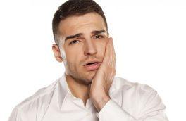 بدون مراجعه به دندانپزشک دندان درد را فوری درمان کنید