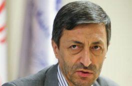 پرویز فتاح به زودی جایگزین سعیدی کیا در بنیاد مستضعفان میشود