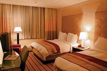 مسئولیت هتلها و مسافرخانهها در قبال مسافران