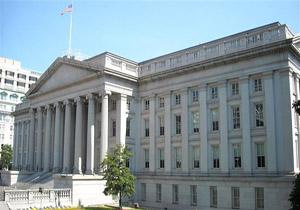 وزارت خزانه داری آمریکا ۱۴ شخص و ۱۷ نهاد مرتبط با ایران را تحریم کرد