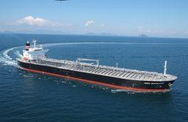 با اقدام به موقع تیم تکاوران حمله دزدان دریایی به نفتکش ایرانی دفع شد