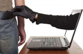 با اقدام سریع پلیس فتا ۵۰۰ میلیون ریال به حساب شهروند اراکی بازگردانده شد