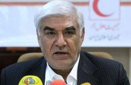 جزئیات سفر رئیسجمهور به ۳ استان سیلزده تشریح گردید