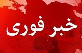 حمله تروریستی مرگبار در پیرانشهر