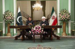 دو کشور کاملاً مصمم هستند که روابط دوجانبه را گسترش دهند