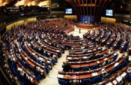 تحریمهای حقوق بشری علیه ایران توسط شورای اروپا یکسال دیگر تمدید شد