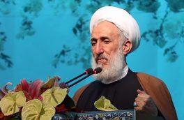مقامات ایران بر سر کاهش توافقات برجامی متفق القول هستند