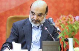 دستور رئیس سازمان صدا وسیما برای صیانت از زبان فارسی اصیل