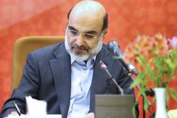 مدیر شبکه پنج سیما و مدیر پخش این شبکه با دستور رئیس رسانه ملی برکنار شد