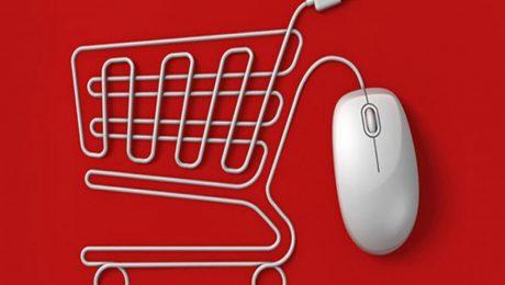 پایان تیتر: فروش اینترنتی