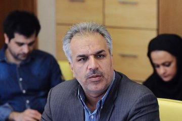 توضیحات محمدرضا فرجی درباره تاخیر در توقف اکران «رحمان ۱۴۰۰»