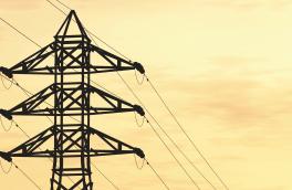 قبض برق کم مصرف ها و پرمصرف ها تغییر می کند + نحوه مشاهده قبض