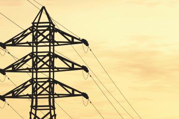 صادرات برق، جایگزینی مناسب برای درآمدهای نفتی