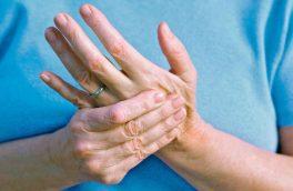 آشنایی با بیماری مفصلی آرتریت پسوریاتیک و درمان آن
