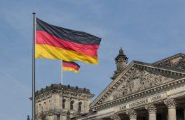 افزایش هزینه های دولت آلمان در امور مهاجرت