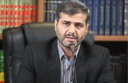 هشدار شدید دادستان تهران به منتشرکنندکان اخبار جعلی پزشکی در مورد کرونا