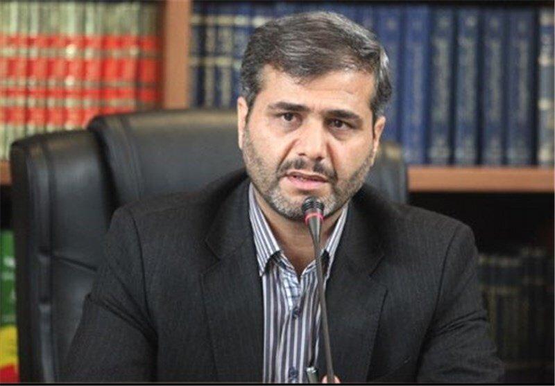 نقش آلمان و انگلیس در ترور سردار سلیمانی/ دادستان تهران اعلام کرد