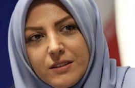واکنش مجری مشهور صداوسیما به قربانی گرفتن تصادف دختر پورشهسوار +عکس