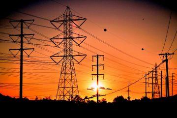 تعرفه برق مشترکان پرمصرف از امروز تا ۱۶ درصد افزایش می یابد