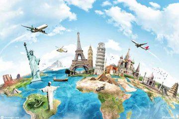 مراقب کلاهبرداری با ترفند اقامت در خارج از کشور باشید