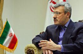 رویال میل اعلام کرد که فعالیت های پستی به ایران از سر گرفته می شود
