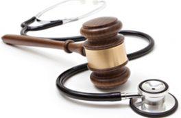 ۳ دکتر تهرانی به بیماران رحم نمی کردند !